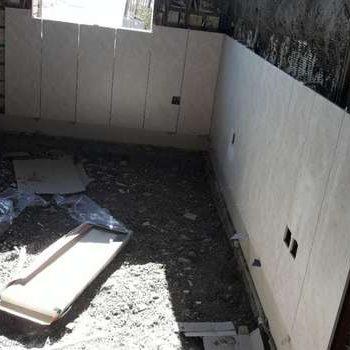 مرکز جامع سلامت شبانه روزی درجه یک شهیون خوزستان