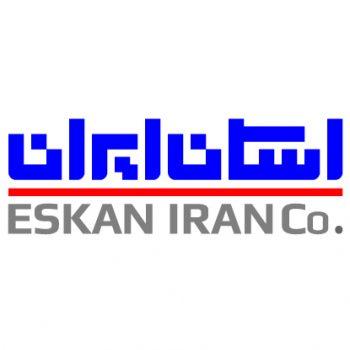 آگهی استخدام در استان آذربایجان شرقی